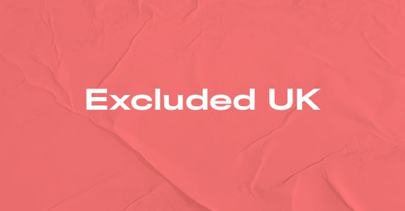 Excluded UK